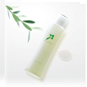 【本当の植物原料100%】納得の無添加 化粧水 素肌が自然に潤います!