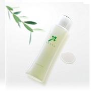 【植物原料100%】納得無添加の化粧水 さっぱり使用感なのにしっかり潤う 敏感肌の方にも!