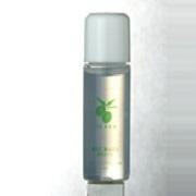 無添加工房OKADAの取り扱い商品「敏感肌・乾燥肌もモッチモチ★オリーブの実1660個分スクワラン美容オイル100%」の画像