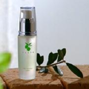 オリーブ1万個分!スクワラン美容オイル100%★敏感肌・乾燥肌もモッチモチ