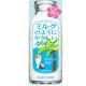 イベント「★新発売★ ミルクのようにやさしいダイズ 《ココナッツミルク》 30名さま♪」の画像
