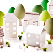 SE構法の「重量木骨の家」