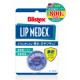 【新商品】全米No2リップケアブランド『Blistex』 唇を乾燥・カサツキからしっかり守るリップバーム02