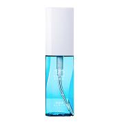 「頭皮のにおい、かゆみを抑える美容液 スカルプファーム美頭皮エッセンス03」の画像、ピルボックス ジャパン株式会社のモニター・サンプル企画