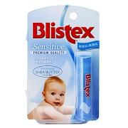ピルボックス ジャパン株式会社の取り扱い商品「ブリステックス センシティブ」の画像