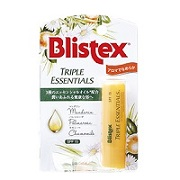 ピルボックス ジャパン株式会社の取り扱い商品「ブリステックス トリプルエッセンシャルズ」の画像