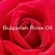 イベント「1ヶ月お試しあれ!薔薇をまとってモテ女♪ 【ブルガリアンローズオイル】」の画像