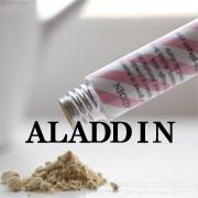 ALADDIN Stick Spice