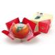 イベント「リンゴをまるごと包んだバームクーヘン「ゴールデンアップル カムイ」モニター大募集」の画像