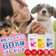 【ブログなしOK】ネコちゃんワンちゃんのためのサプリ【アンケートモニター60名】/モニター・サンプル企画