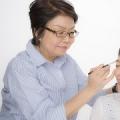 【noiヘルスケア部】自分に合った眉毛の整え方&描き方を学ぼう☆/モニター・サンプル企画