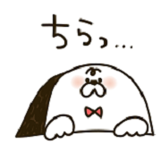 noi公式Twitterカバー画像デザイン大募集!