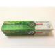 インド産アーユルヴェーダ歯磨き粉でで毎朝歯磨き(19年5月)/モニター・サンプル企画