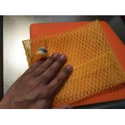 「トルマリン入りキッチンクロスをプレゼント(18年12月)」の画像、株式会社オセアニア・フォーカスのモニター・サンプル企画