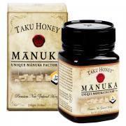 ニュージーランド・マヌカハニー Taku Honeyをプレゼント(19年3月)