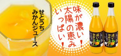 株式会社丸松