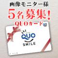 【QUOカード(1,000円)/女性画像モニター/顔出し不要】トップや分け目の薄毛にお悩みの方!指定の画像を送るだけ!