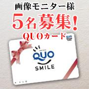 プレミアムショッピング(株式会社ステップワールド運営)の取り扱い商品「QUOカード(1,000円分)」の画像