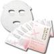 イベント「プラセンタエキスが密着浸透!「プラセンタ ホワイトマスク」のモニター様募集!」の画像
