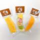 イベント「【インスタ投稿モニター20名募集】石垣島の完熟パイン・マンゴー!100%国産・無添加の高級ブランド食材を使ったフローズンフルーツ!」の画像