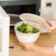 【8名様】常備菜レシピ募集!レンジ調理OKで下ごしらえを簡単に♪ ボール&コランダーセット