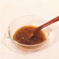 【だしポン酢レシピ募集!】「まるごとキューブだし(R)」で自家製だしポン酢!60名様に♪/モニター・サンプル企画