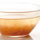 イベント「【レシピ募集】スープジャーでほったらかし楽チンレシピ教えてね♪」の画像