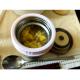 イベント「【保温調理の達人さん60名様募集!】「まるごとキューブだし(R)」で、「スープジャーレシピ」を作ってね♪」の画像