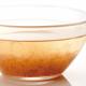 【腸活している方10名様】かつお節をスープで飲むとどうなる?!/モニター・サンプル企画