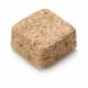 イベント「「まるごとキューブだし」でどんな風に栄養補給できる?40名様に♪」の画像