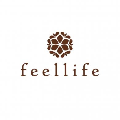 feel life 楽天市場店