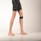 イベント「「新規商品」AIDER膝蓋骨サポーターモニターの募集」の画像