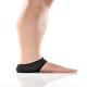 イベント「【足底筋膜炎で悩みがある方ご注目!】AIDERインスタグラムモニター30名募集」の画像