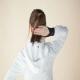 イベント「【手首にお悩みのある方集まれ!!】AIDERブログモニター20名募集」の画像