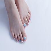 「[エイダーリング」皆さんは正しい歩き方をお持ちなんでしょうか?」の画像、AIDERのモニター・サンプル企画