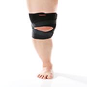「「エイダーAIDER膝サポータータイプ3モニター募集中!!」」の画像、AIDERのモニター・サンプル企画