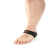 「[足底筋膜炎で悩みがある方ご注目!] AIDERブログモニター20名募集」の画像、AIDER のモニター・サンプル企画