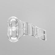 「[Therafoot」外反母趾サポーター皆さんは正しい歩き方をお持ちなんでしょうか?」の画像、AIDERのモニター・サンプル企画