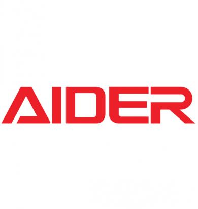 AIDER ブログ