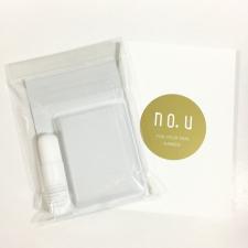 TAOの取り扱い商品「no.uグロースピーリングパック」の画像