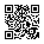 株式会社セブンカルチャーネットワーク