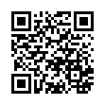 池袋コミュニティ・カレッジ フェイスブック