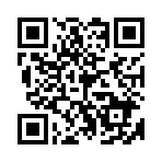 池袋コミュニティ・カレッジ Instagram