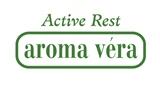 aroma vera(アロマベラ)