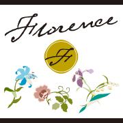 『Florence(フローレンス)』
