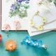 イベント「【Couturier】魔法のようにお花が仕上がる プラバンアクセ・5名」の画像