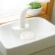 イベント「【ecolor】置いておくだけでトイレきれいに!ホタテの貝殻タブレットのモニター」の画像