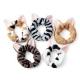 イベント「【kraso】なりきりにゃんこ猫耳もふもふ ヘアターバン〈パート2〉・6名」の画像