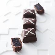 「第2弾チョコレートバイヤーみりオススメ! デイライト ストロベリー・3名」の画像、株式会社フェリシモのモニター・サンプル企画