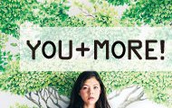 YOU + MORO!